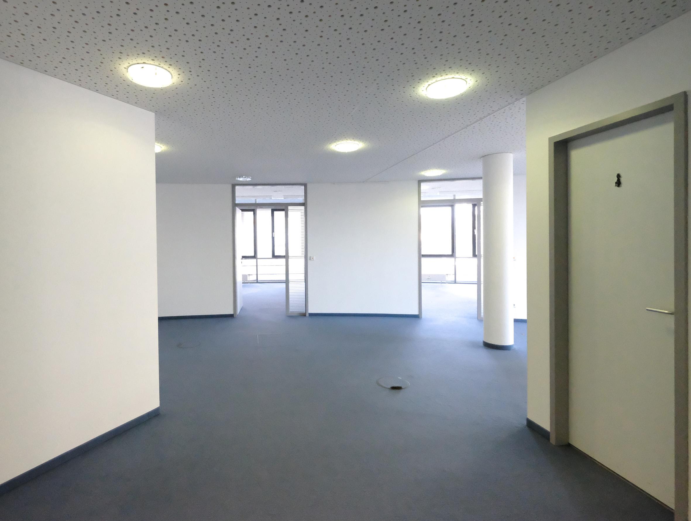 Physiotherapie Kuhn + Jäger, Stuttgart