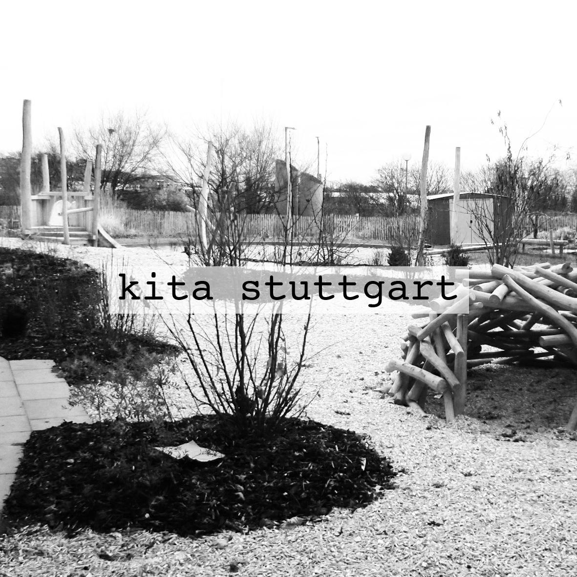 KITA Stuttgart