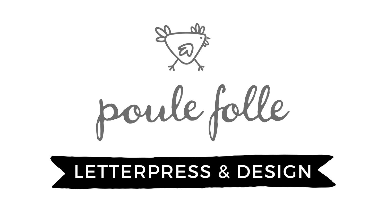Poule Folle
